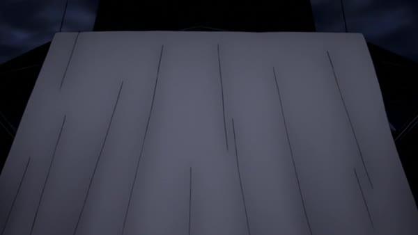 Naruto Shippuuden 491: Lehkomyslnost - BORUTO.EU