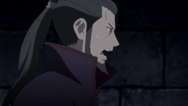 Naruto Shippuuden 493: Rozbřesk - BORUTO.EU