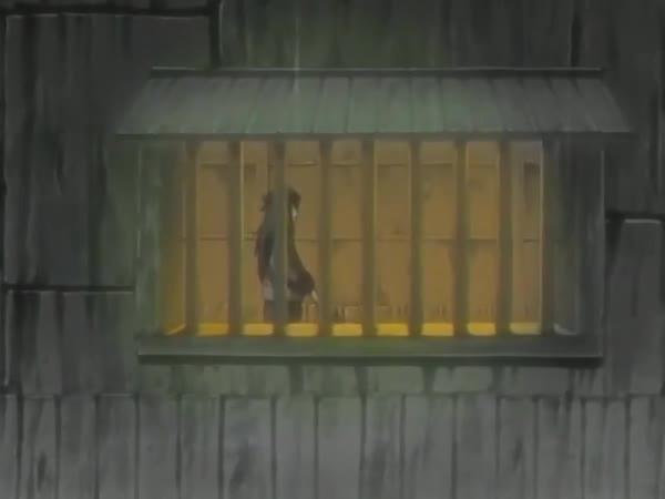 NARUTO 154: Přirozený nepřítel bjakuganu - BORUTO.EU