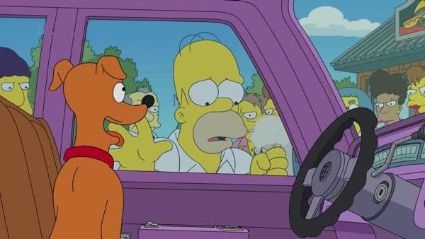 Naruto Shippuuden Film 6: Road to Ninja - BORUTO.EU