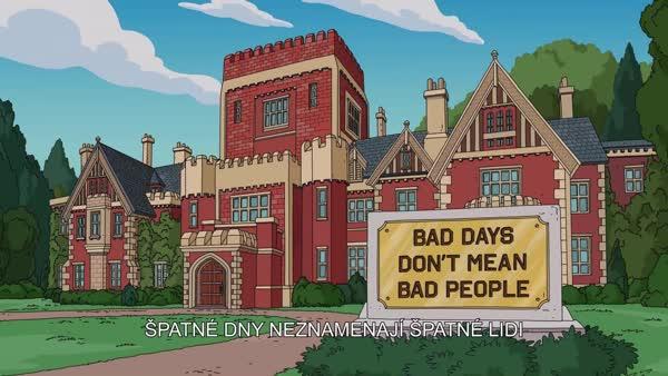 Naruto vs Konohamaru - BORUTO.EU